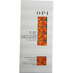Opi By Opi #236760 - Type: Accessories For Women