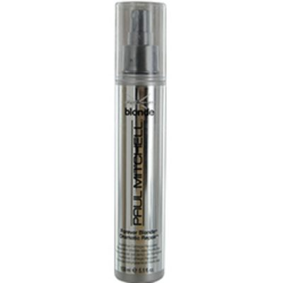 Paul Mitchell By Paul Mitchell #233244 - Type: Conditioner For Unisex