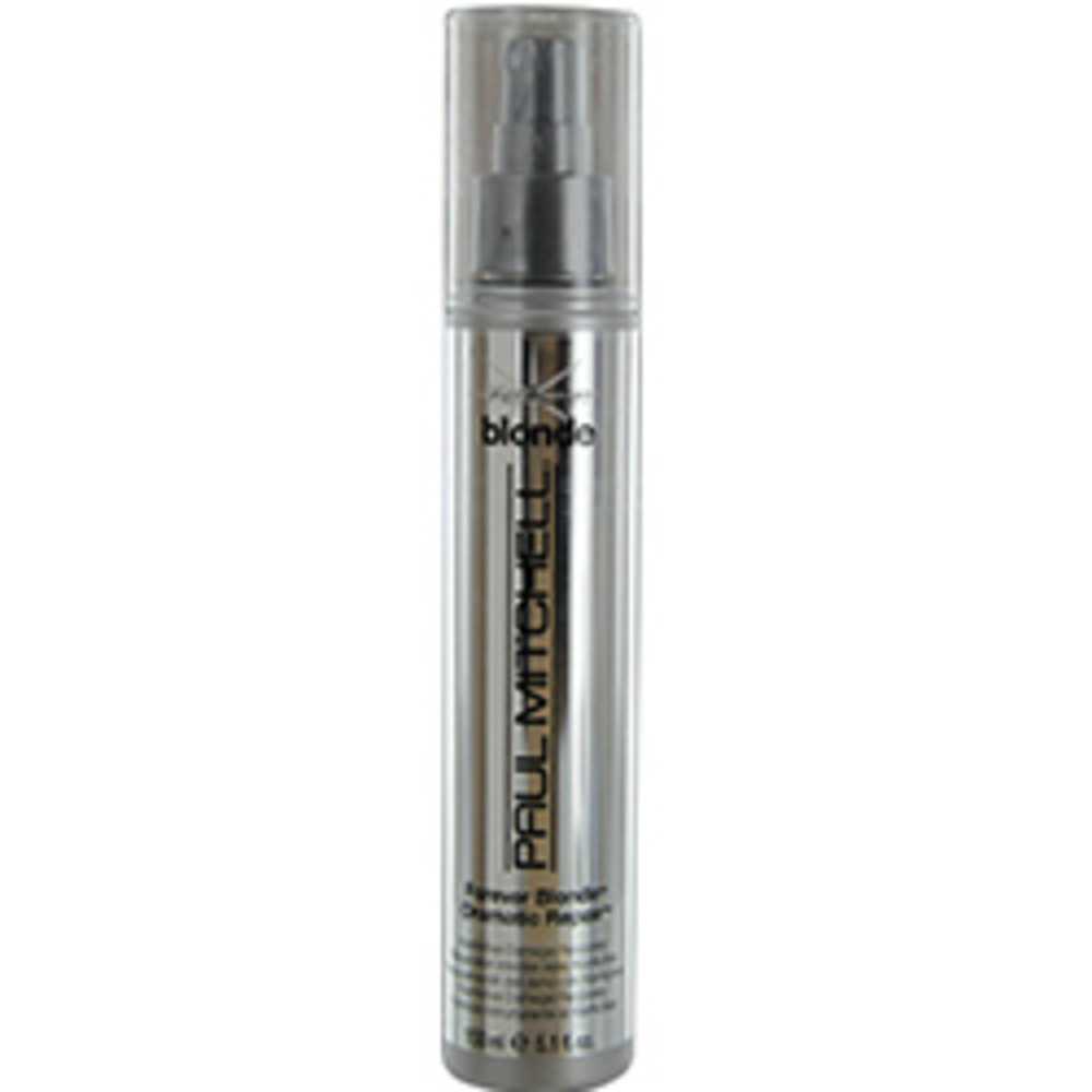 Paul Mitchell By Paul Mitchell #233244 – Type: Conditioner For Unisex