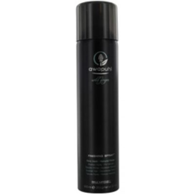 Paul Mitchell By Paul Mitchell #218507 - Type: Styling For Unisex