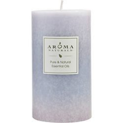 Tranquility Aromatherapy By Tranquility Aromatherapy #164432 - Type: Aromatherapy For Unisex