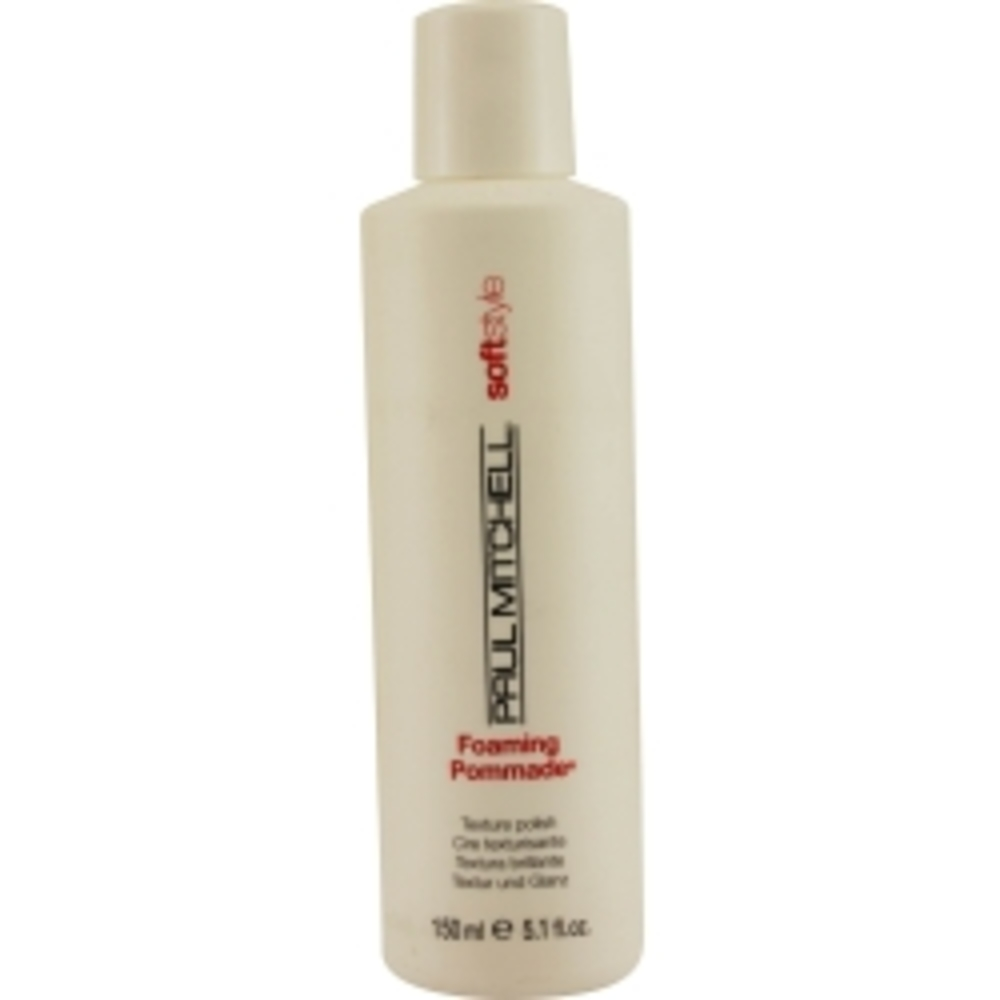 Paul Mitchell By Paul Mitchell #167474 – Type: Styling For Unisex