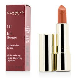 Clarins By Clarins #180480 - Type: Lip Color For Women