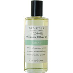 Demeter By Demeter #236863 - Type: Aromatherapy For Unisex