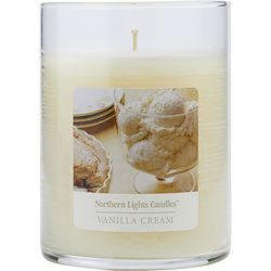 Vanilla Cream Scented By Vanilla Cream Scented #210608 - Type: Scented For Unisex