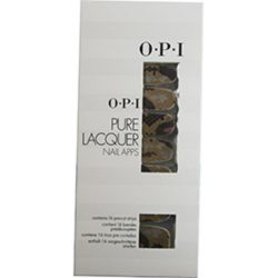 Opi By Opi #236763 - Type: Accessories For Women