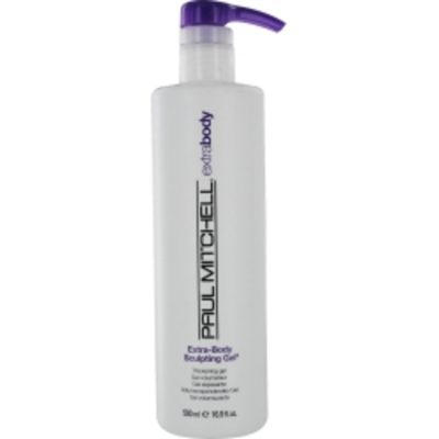 Paul Mitchell By Paul Mitchell #151058 - Type: Styling For Unisex