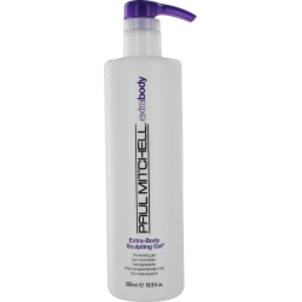 Paul Mitchell By Paul Mitchell #151058 – Type: Styling For Unisex