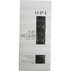Opi By Opi #236758 - Type: Accessories For Women
