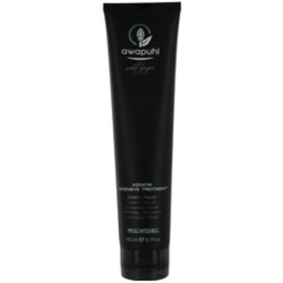 Paul Mitchell By Paul Mitchell #218510 - Type: Conditioner For Unisex