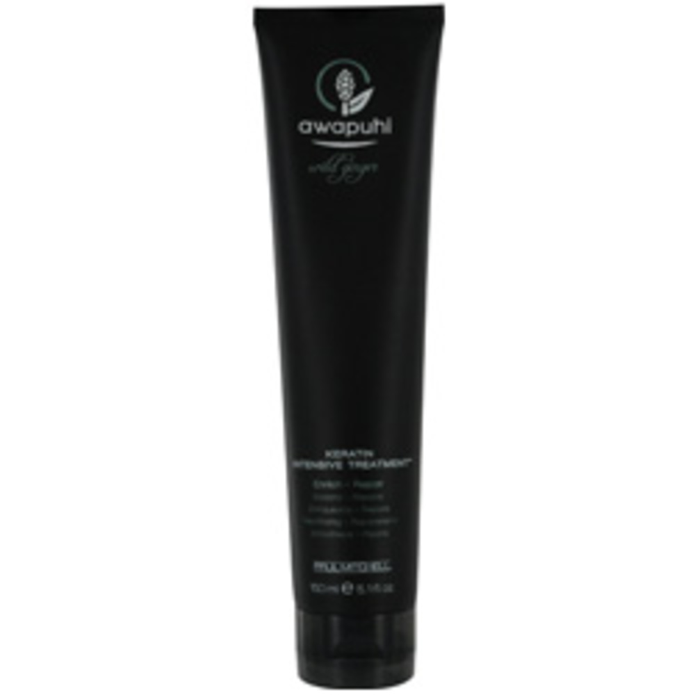 Paul Mitchell By Paul Mitchell #218510 – Type: Conditioner For Unisex