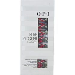 Opi By Opi #236762 - Type: Accessories For Women
