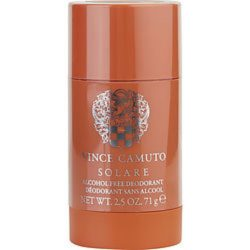 Vince Camuto Solare By Vince Camuto #299774 - Type: Bath & Body For Men