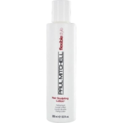 Paul Mitchell By Paul Mitchell #131676 - Type: Styling For Unisex