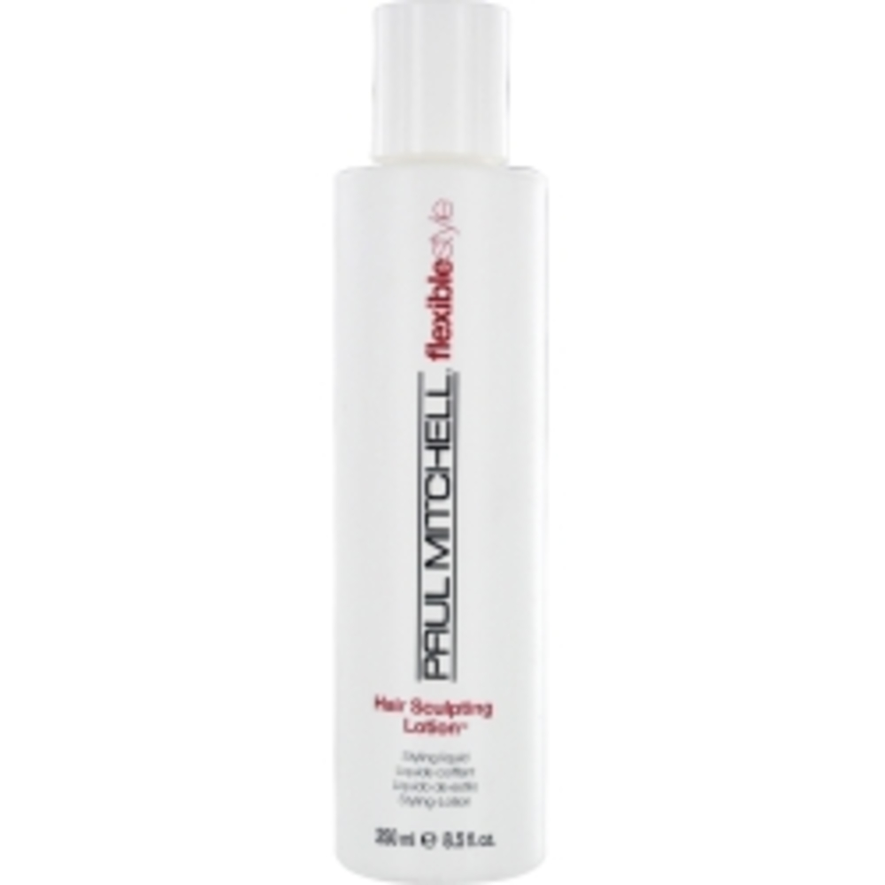 Paul Mitchell By Paul Mitchell #131676 – Type: Styling For Unisex