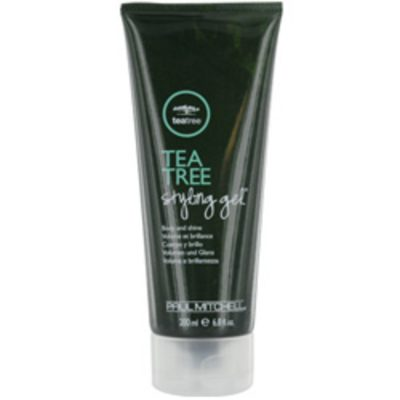 Paul Mitchell By Paul Mitchell #213198 - Type: Styling For Unisex