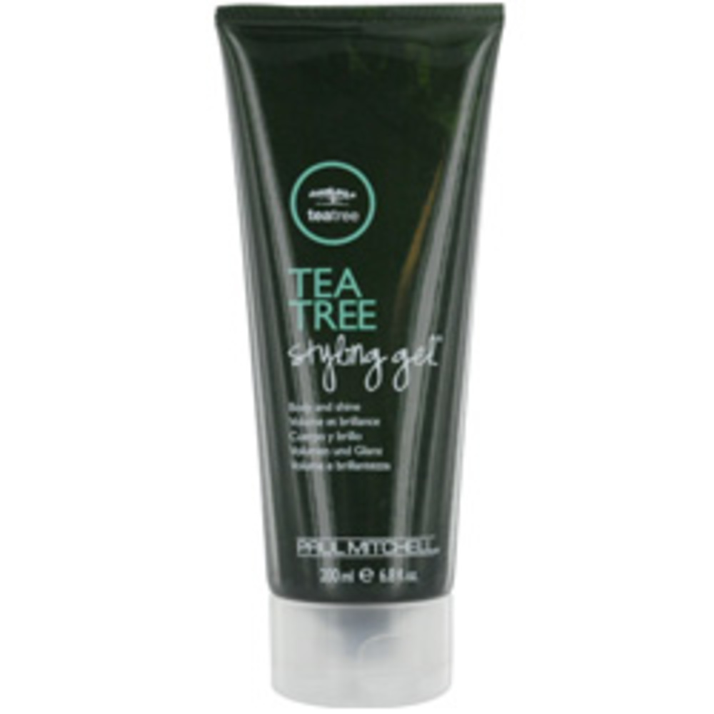 Paul Mitchell By Paul Mitchell #213198 – Type: Styling For Unisex