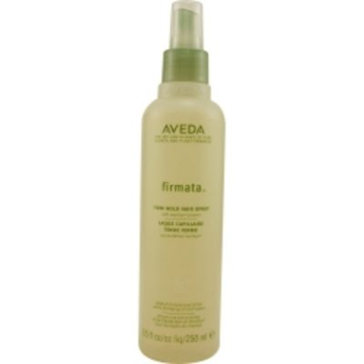 Aveda By Aveda #152814 - Type: Styling For Unisex