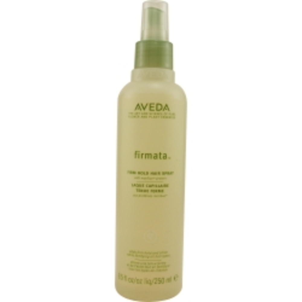 Aveda By Aveda #152814 – Type: Styling For Unisex