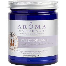 Sweet Dreams Aromatherapy By #293276 - Type: Aromatherapy For Unisex
