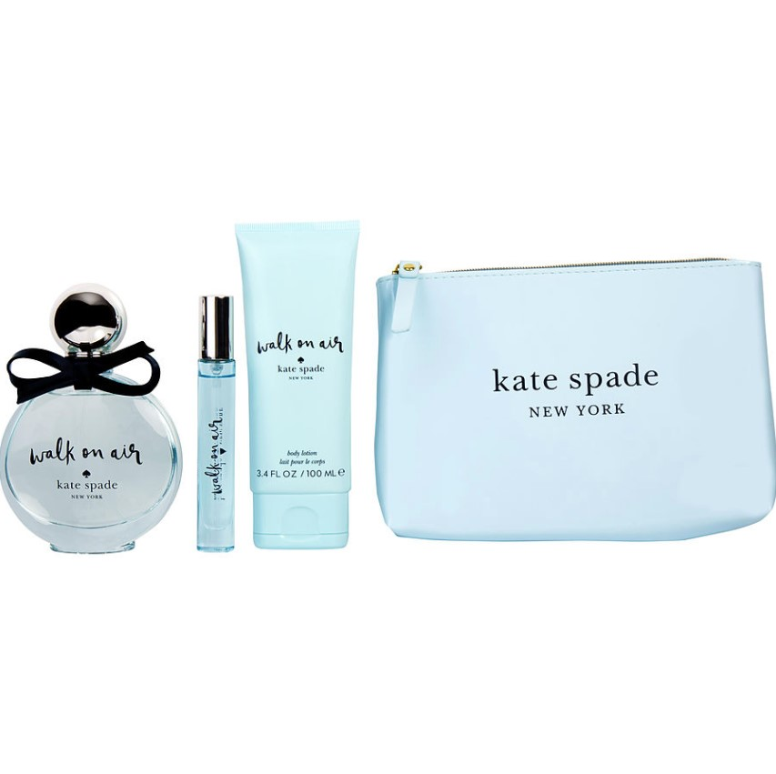 Kate Spade Walk On Air By Kate Spade #337636 – Type-Gift Sets For Women