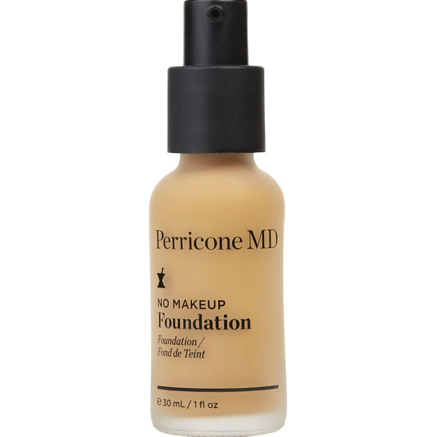 Perricone Md By Perricone Md #338550 – Type- Foundation & Complexion For Women