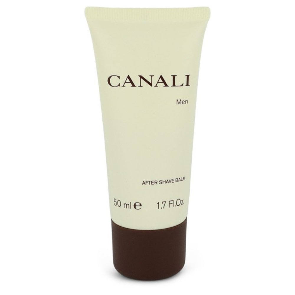 Canali By Canali After Shave Balm 1.7 Oz For Men #547379