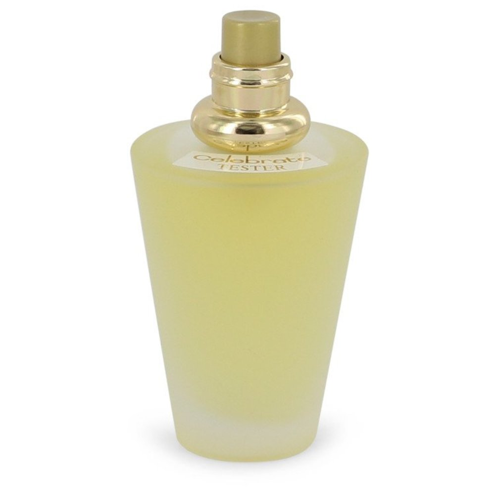 Celebrate By Coty Cologne Spray (Tester) 1.7 Oz For Women #545615