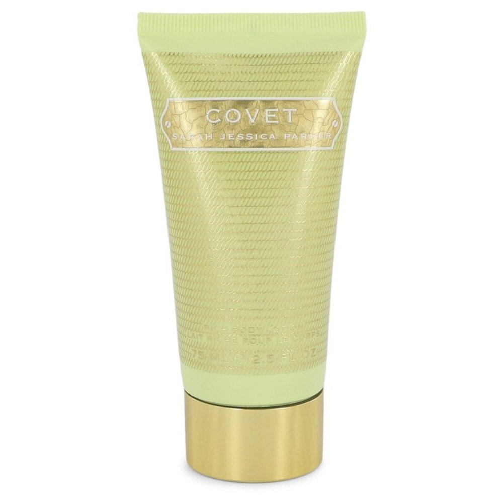 Covet By Sarah Jessica Parker Body Lotion (Unboxed) 2.5 Oz For Women #547104