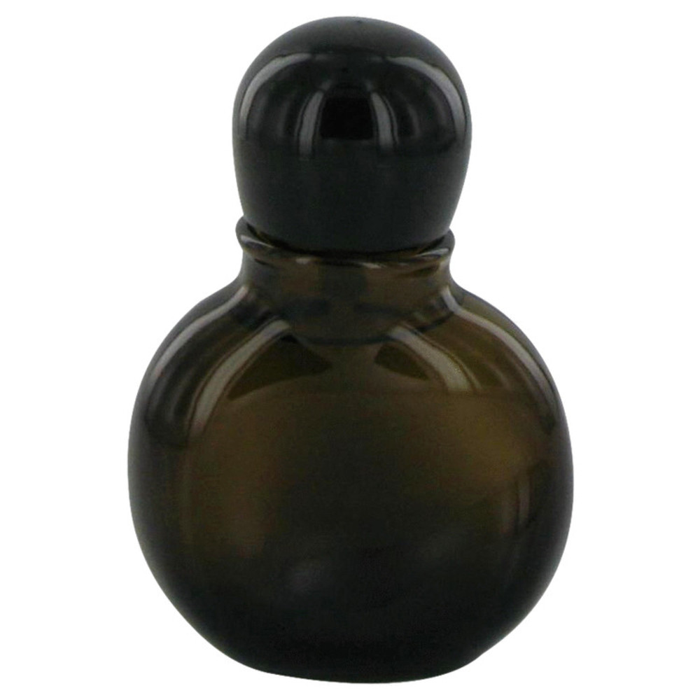 Halston Z-14 By Halston Cologne Spray (Unboxed) 1 Oz For Men #459658