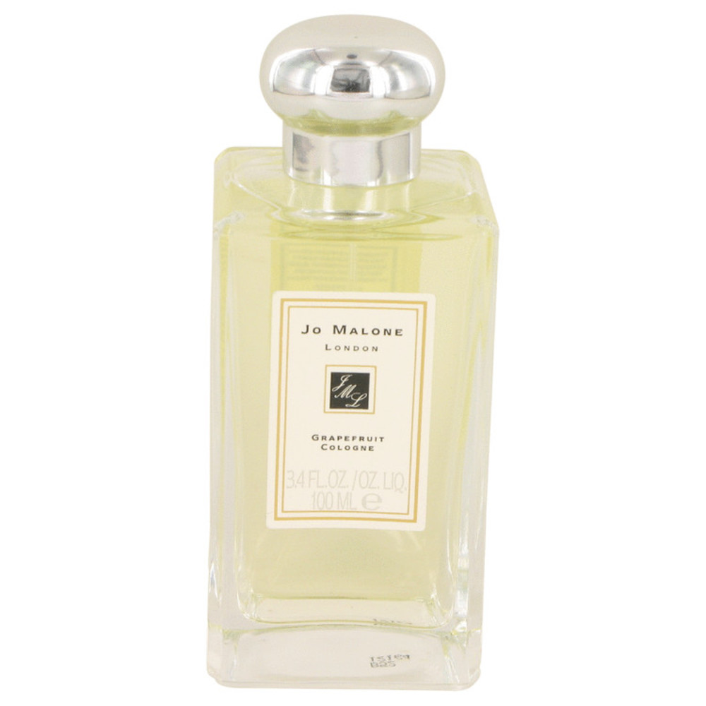 Jo Malone Grapefruit By Jo Malone Cologne Spray (Unisex Unboxed) 3.4 Oz For Men #452393