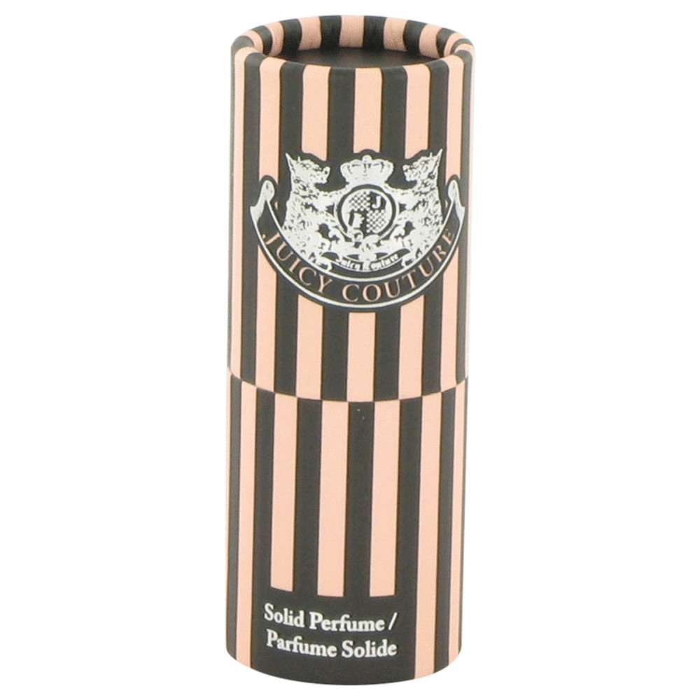 Juicy Couture By Juicy Couture Solid Perfume .17 Oz For Women #517077
