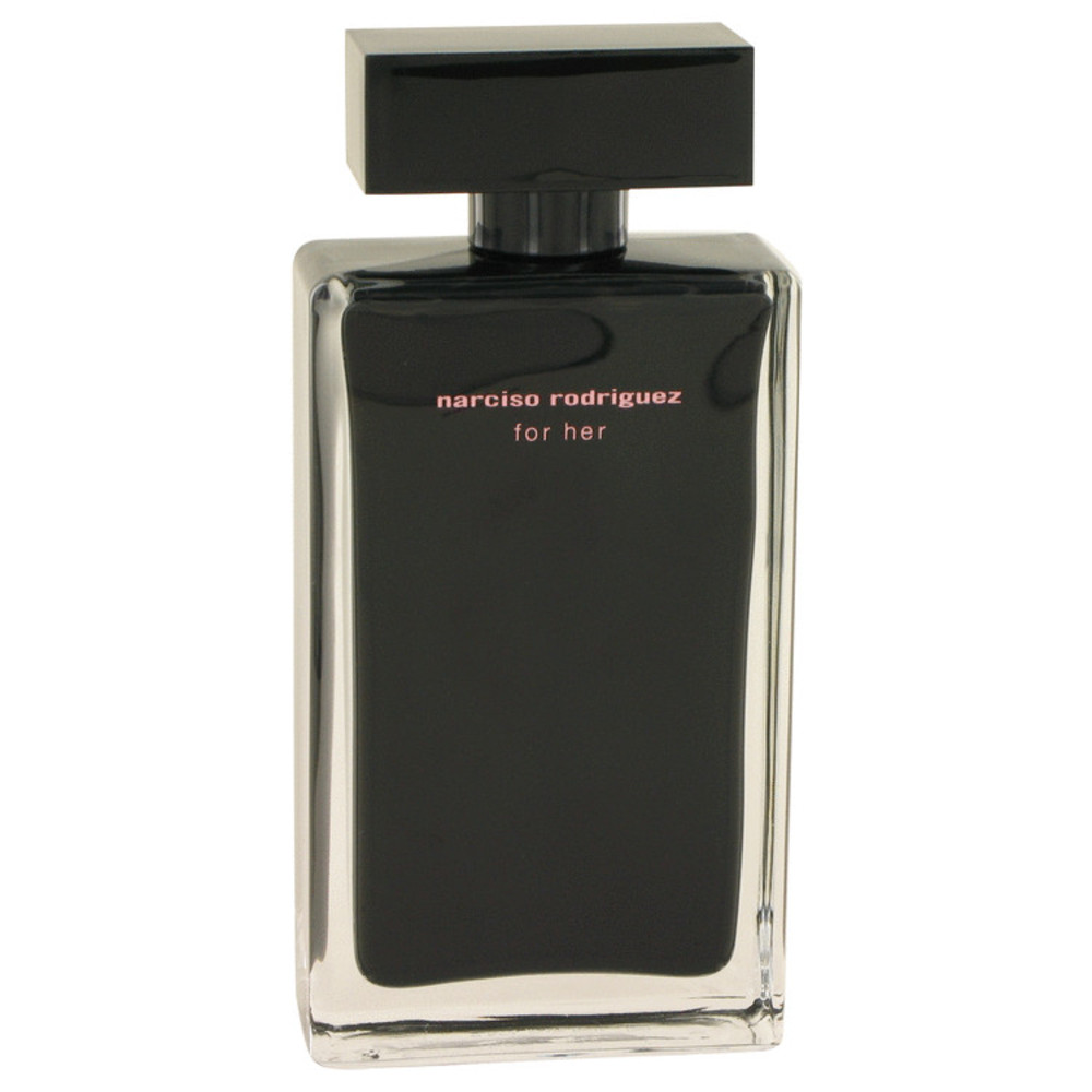 Narciso Rodriguez By Narciso Rodriguez Eau De Toilette Spray (Tester) 3.4 Oz For Women #501771