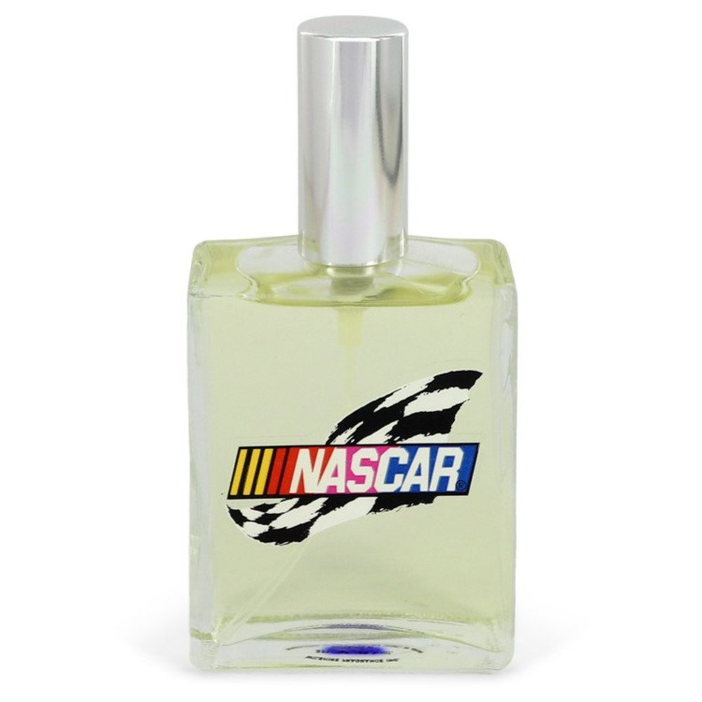 Nascar By Wilshire Cologne Spray (Unboxed) 2 Oz For Men #547477