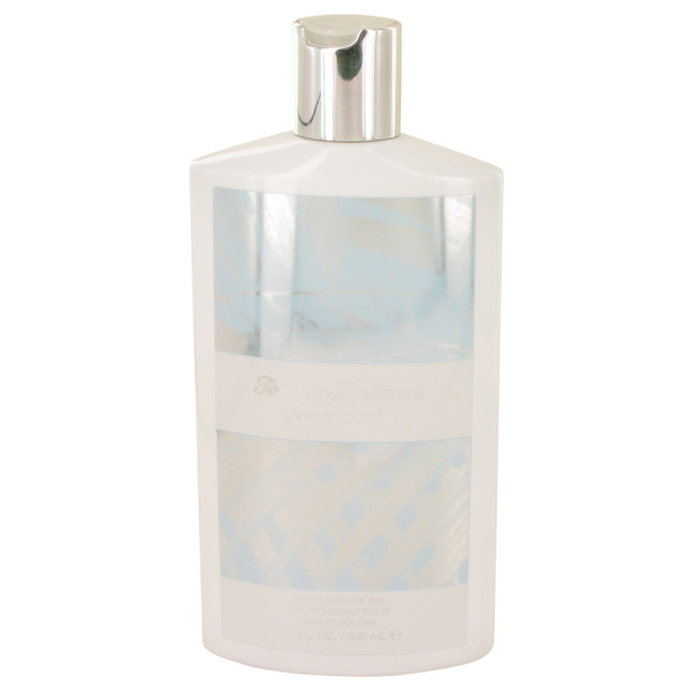 Tommy Bahama Very Cool By Tommy Bahama Shower Gel 10 Oz For Women #537695